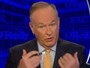 Bill O'Reilly: Man Who Murdered Muslims