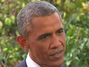 Obama: I'm Declining to Meet With Netanyahu Because It's Too Close To Election,