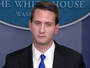 White House: Taliban An