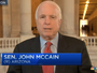 McCain on Michael Moore's American Sniper Comments: Does He Want Us To Go Back To Hand-To-Hand Fighting?