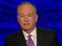 Bill O'Reilly Blames