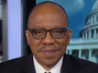 Eugene Robinson: Obama Hasn't Refused To Acknowledge That Republicans Have Good Ideas, Look At Obamacare