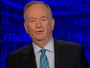 O'Reilly: Americans Are Not Happy With Obama's Terror Take