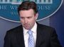 Earnest: None Of The Traded Taliban Fighters Have Returned To The Battlefield
