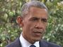 Obama: We Should Stop
