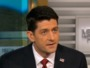 Rep. Ryan: Inviting Netanyahu To Address Congress
