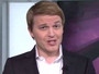MSNBC's Ronan Farrow Compares Obama's Budget To Oprah's Car Giveaway
