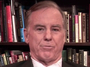 Howard Dean: Rand Paul
