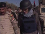 CBS Reports Shi'ite Militia Fighters With