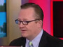 Robert Gibbs On Hillary: It's Hard To Get People Excited Without Primary