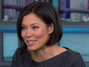 MSNBC's Alex Wagner On Hillary Emails: