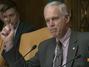 Sen. Johnson Grills WH Budget Director: