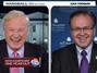 Chris Matthews Laughs Off NH Dem Party Chair:
