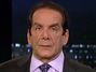 Krauthammer: Congress Should Declare War On The Islamic State