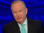 O'Reilly: Ongoing Election Drama