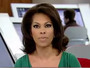 FNC's Harris Faulkner Reports On ISIS's New Laws For Women: