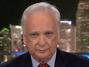 Bernard Goldberg: I Expect NBC To