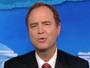 Rep. Adam Schiff:  Congress Has