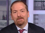 Chuck Todd: White House Insiders