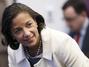 Susan Rice: ISIS Threat