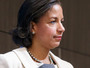 Susan Rice: We Must