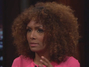 MSNBC Host Janet Mock on Brian Williams: