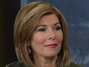 Sharyl Attkisson on Brian Williams: These Anchors Are Surrounded by