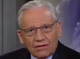 Bob Woodward: There Is