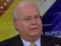 Karl Rove: There Is No Frontrunner In The Republican Presidential Primary