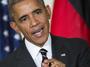 Obama: According to Iran's Supreme Leader,