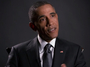 Obama on Raising Taxes: No Evidence That Would Disincentive Companies Not To Invent What They Invent