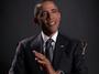 Obama: You've Got The