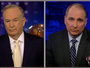 Bill O'Reilly vs. David Axelrod: ISIS, Obama's Prayer Breakfast Comments, Sharpton, Obama's Legacy