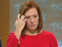 AP's Matt Lee Grills State Dept's Psaki: Does Obama Really Think French Deli Attack Was
