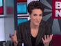 Maddow: No One From NBC News Will Appear On My Show To Talk About Brian Williams