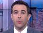MSNBC's Ari Melber: