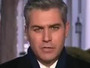 CNN's Acosta: Obama's AUMF Request Sounded Like A