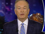 O'Reilly On Brian Williams: Time To Open