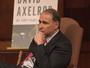 David Axelrod: Jeb Bush Will Need To Win Nomination