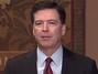 FBI Director James Comey: