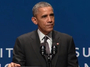 Obama on Privacy: Protecting Americans While