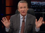 Maher on Alabama & Gay Marriage: