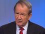 McLaughlin Group: Merkel, Ukraine, Russia-Egypt Relations, Scott Walker, Obama's AUMF
