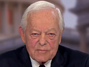 Schieffer: Jordan Bombs ISIS After Hostage Killed, Obama Goes To California To Do A Fundraiser