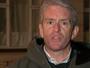 CNN's Nic Robertson: 10 Names Remain on al-Qaeda's