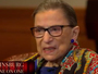 Ruth Bader Ginsburg on Race & Justice: You Can't