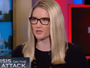 State Dept's Harf: