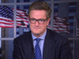 Scarborough vs. Mika Brzezinski: You Don't Seem to Realize At Least 50% Of Americans Agree With