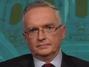 Ralph Peters: Terrorists Aren't Say