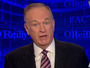 O'Reilly: 9 Nations Became Terrorist Safe Havens on Obama's Watch